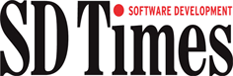 Alpha Software Recognized for Leadership in Low-Code