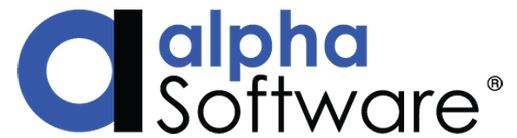Advantages of low code products from Alpha Software