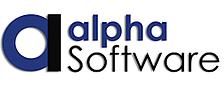 Alpha-Software-logo-250px