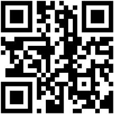 Add QR code mobile applications reports