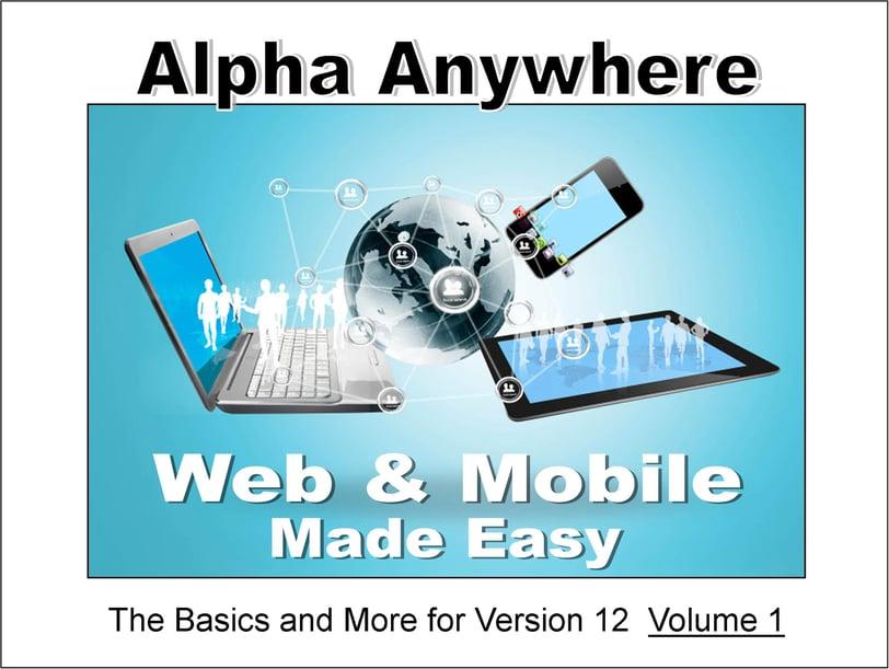 WebMobileLogo_V12(1)