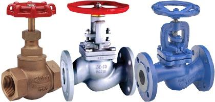 globe_valves