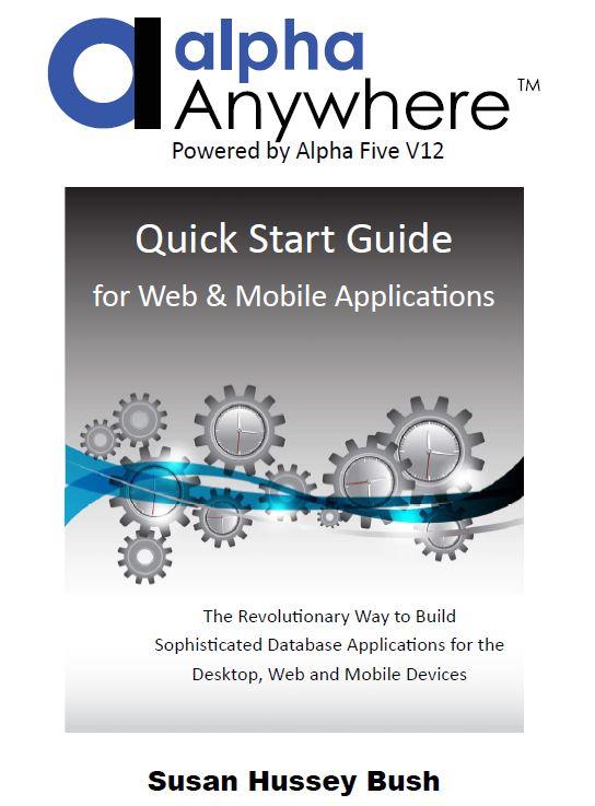 quick_start_guide