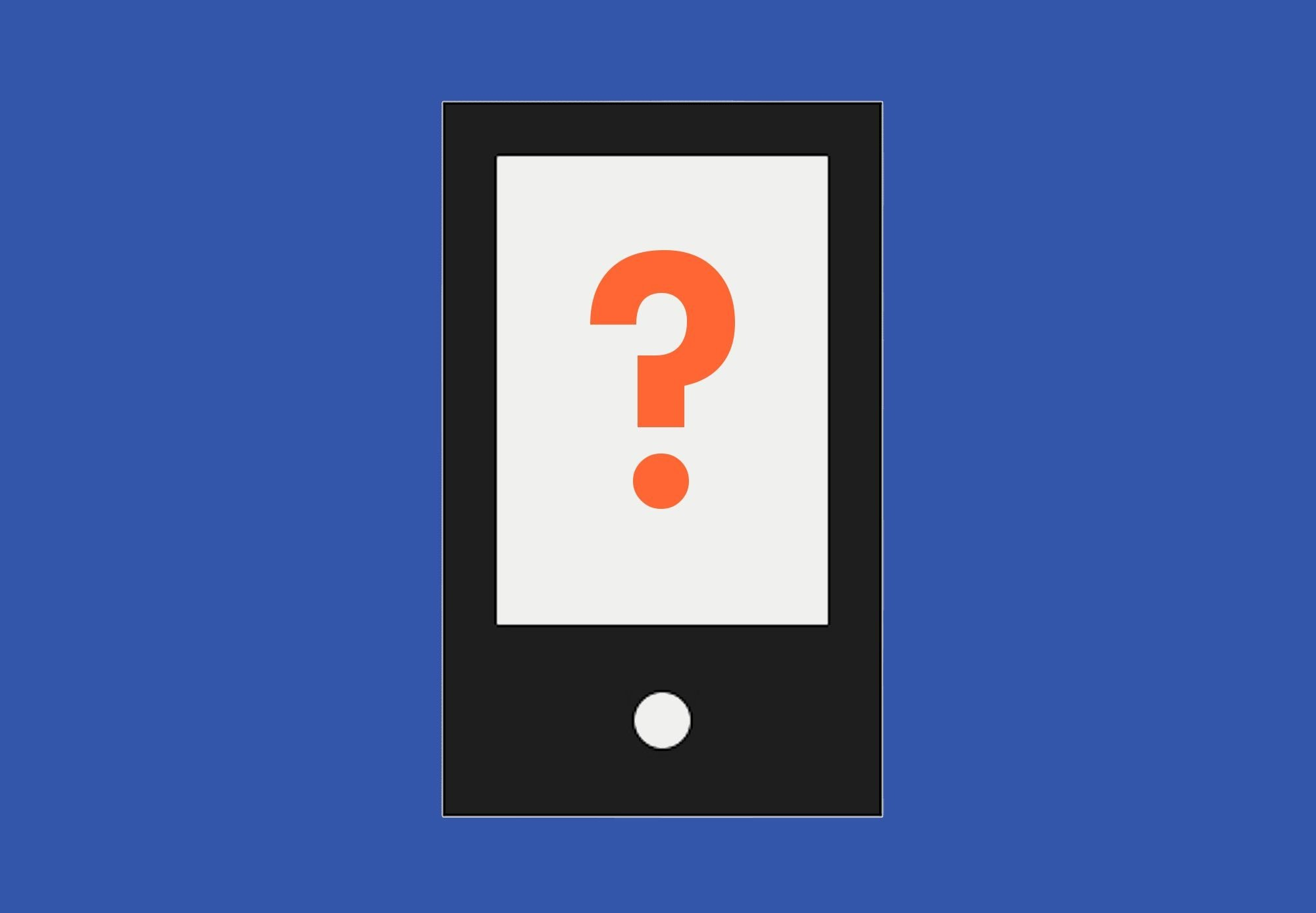 Myths about mobile app development tools