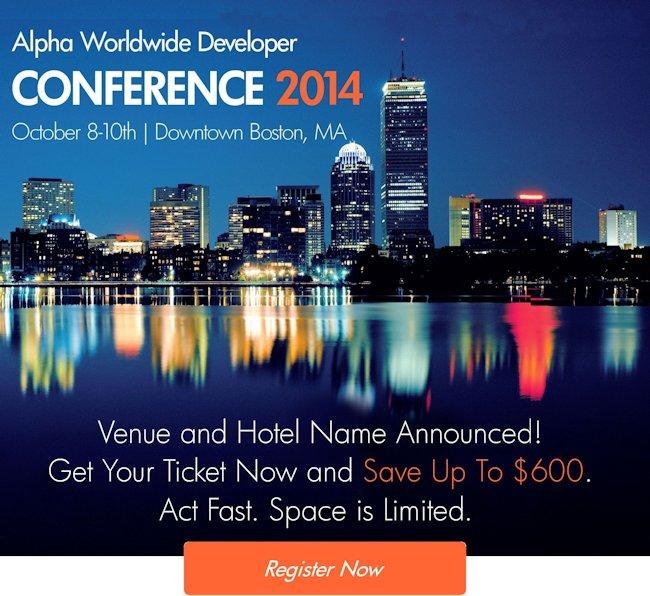 alpha-conference-header-july