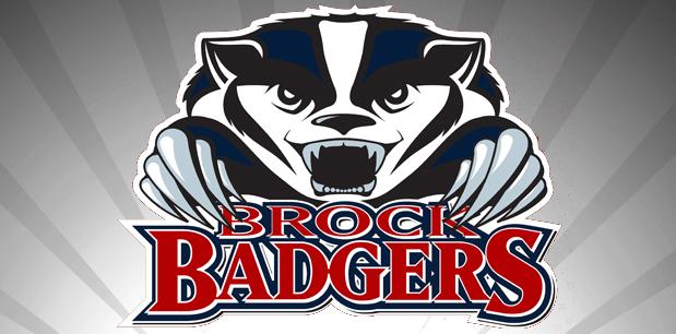brock-university-badgers.png