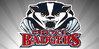 brock-university-badgers.png