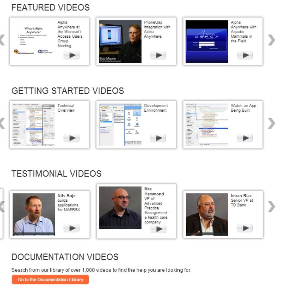 videopage