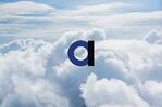 alphacloud-mobile-business-cloud