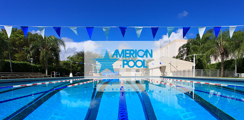 america-pool-enterprises-case-study