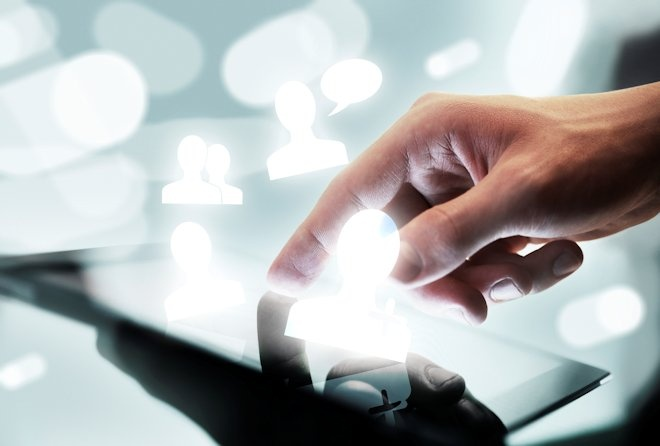 enterprise-mobile-app-strategy.jpg