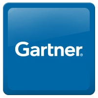 Gartner Magic Quadrant for Application Development Platforms