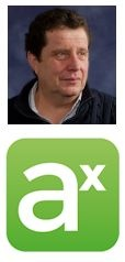 Enterprise mobile business app development CEO interview