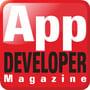 AppDeveloperMagazine-Logo