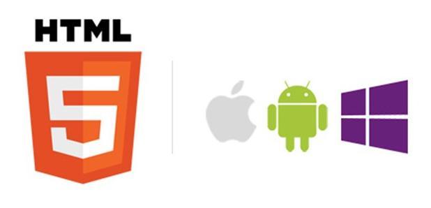 html5-vs-native