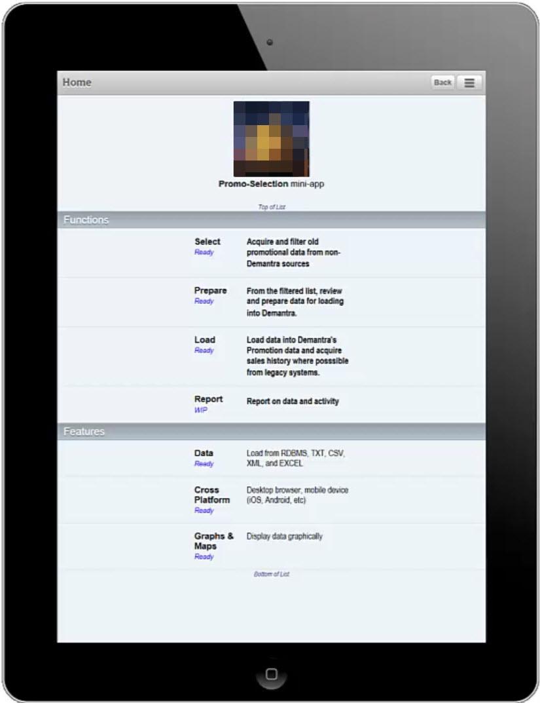 IMG_breaking-barriers_04_app_screenshot_A