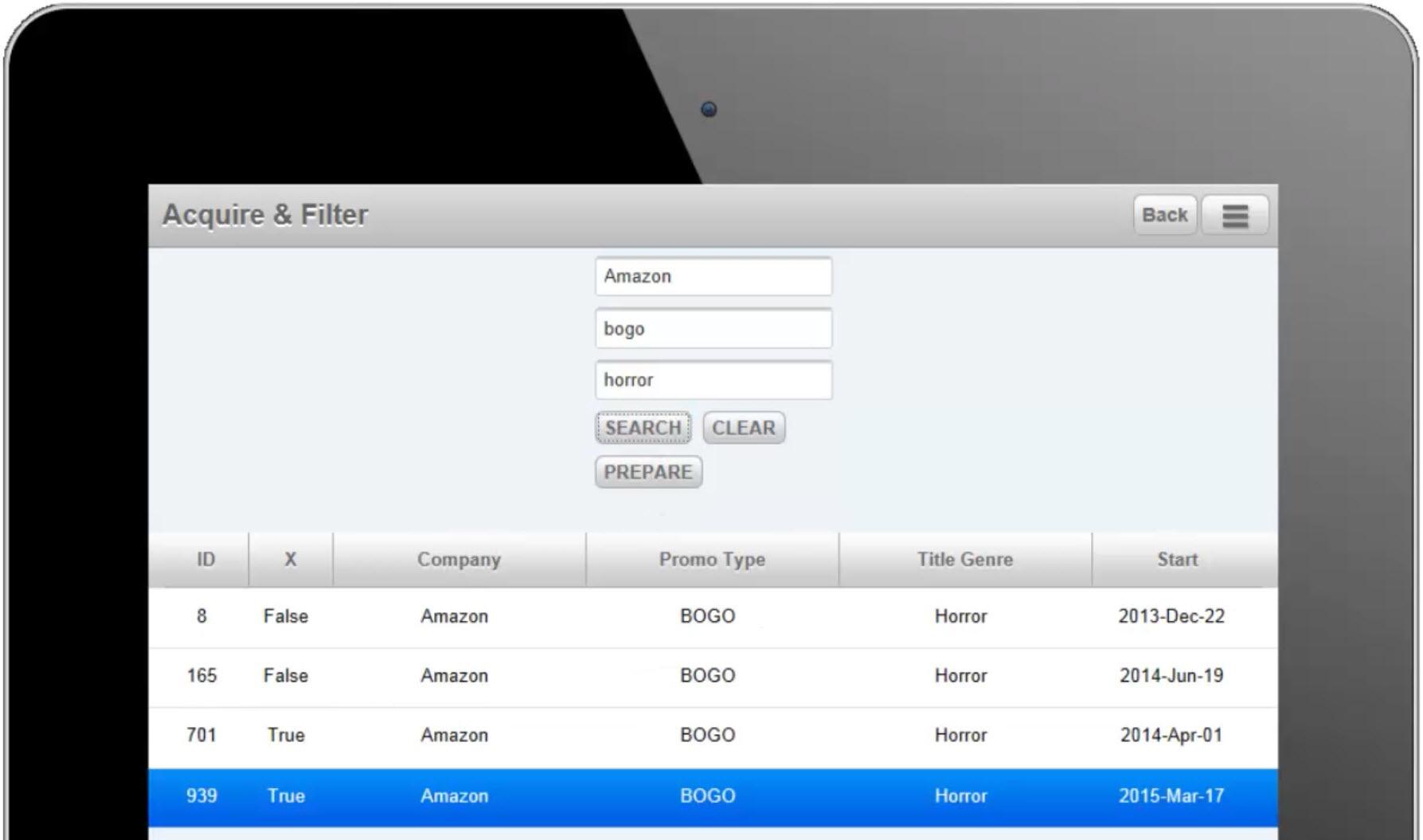 IMG_breaking-barriers_05_app_screenshot_B