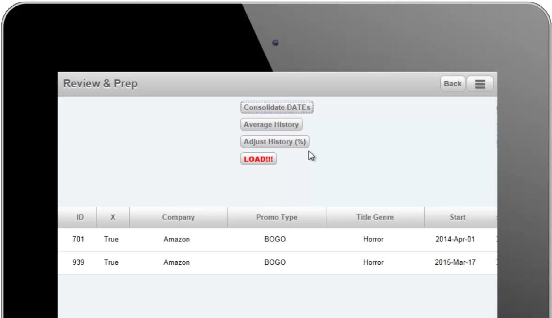 IMG_breaking-barriers_06_app_screenshot_C