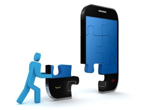 mobile-development-big
