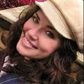 Amy Groden-Morrison, VP of Marketing