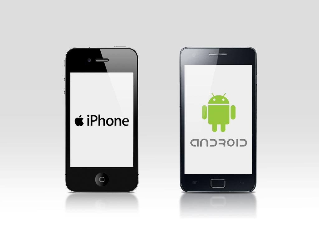 Full-stack-Mobile-App-Developer-Job-in-LA