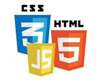 Standards Based App Development