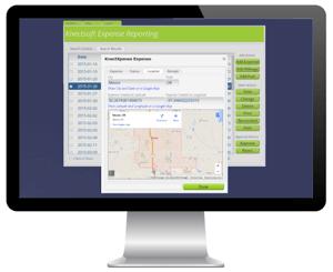RMAD platform app development