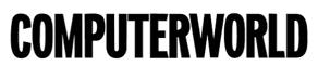 computeworld logo