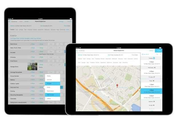 tablet-optimized-forms-mobile.jpg