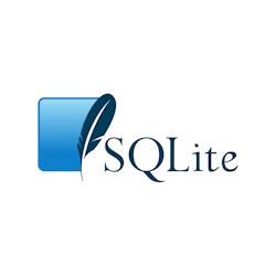 SQLite html5 hybrid mobile apps