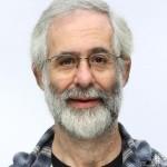 Dan Bricklin, CTO of Alpha Software Corporation