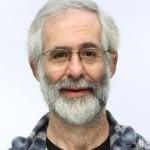 Dan Bricklin, Co-creator of the spreadsheet and CTO of Alpha Software Corporation