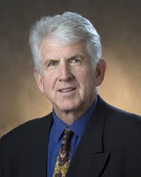 Bob Metcalfe, Inventor of the ethernet