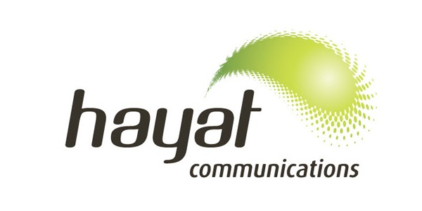 Hayat-Communications-Logo.jpg