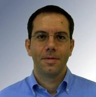 Nikos Kazantis, Group Head of Systems Integration, Hayat Communications