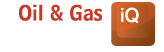 Oil-and-Gas-IQ
