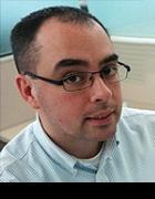 Colin Steele, TechTarget