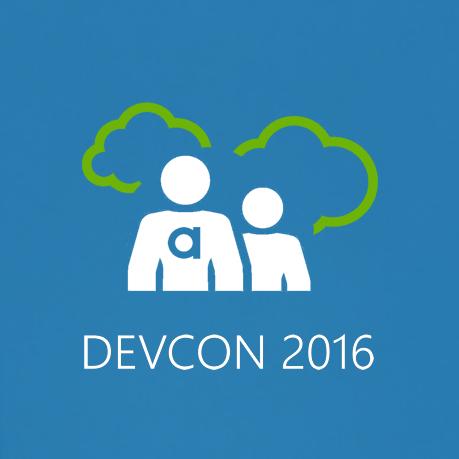 DevCon-Logo2