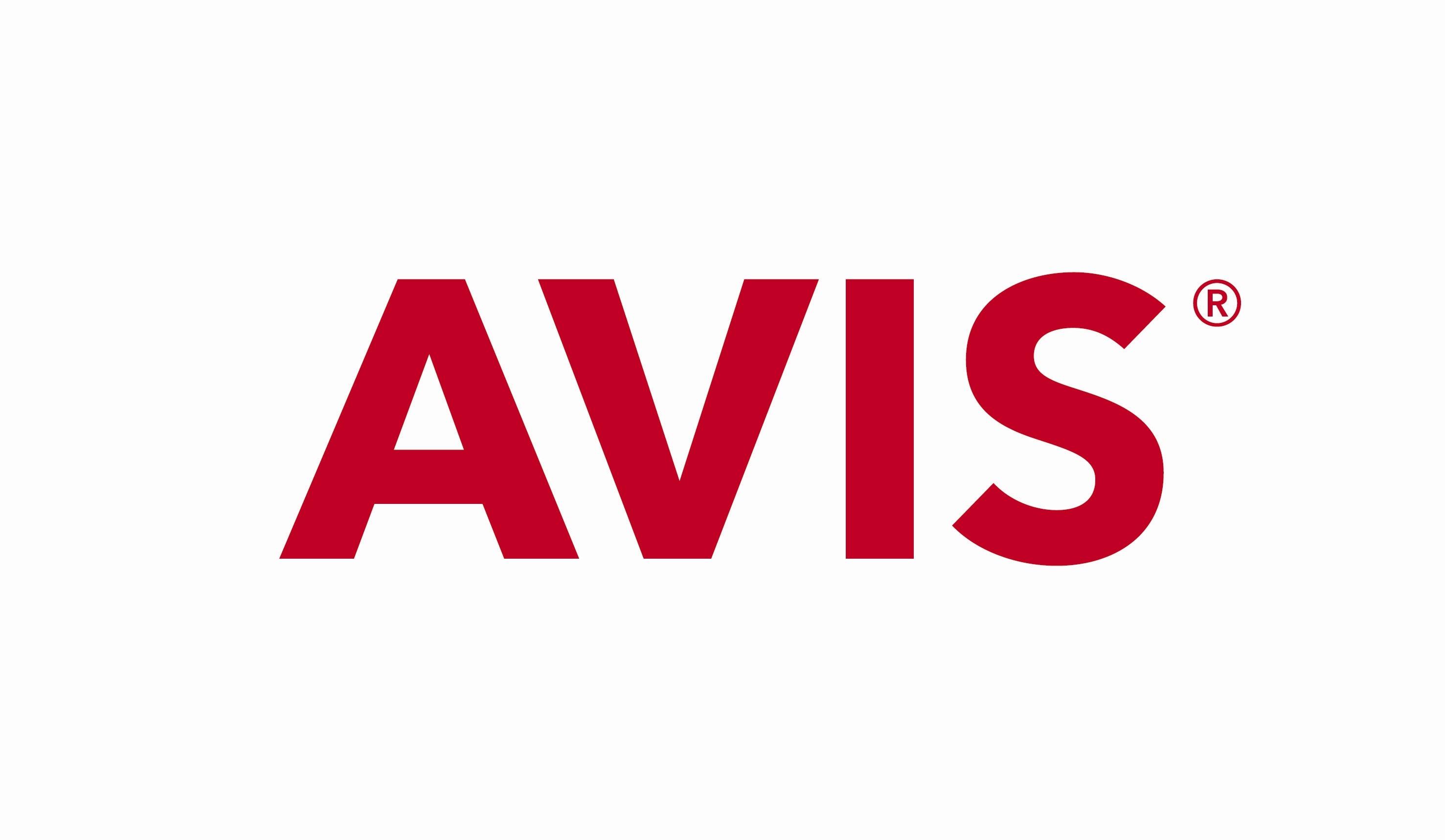 AVIS.jpg