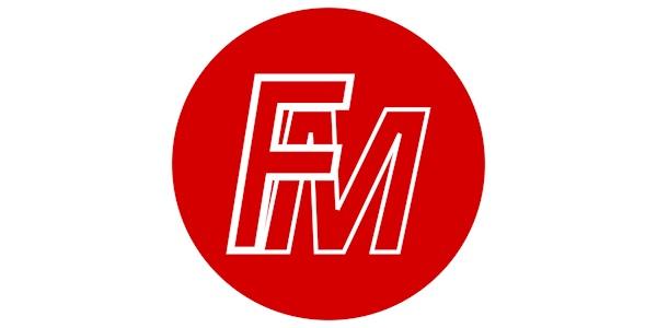 Fast-Mirror-Logo.jpg