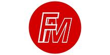 Fast Mirror Logo