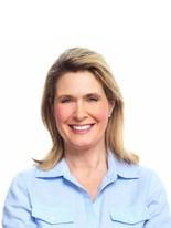 Lindsey Walker, marketing manager at NEXGEN Asset Management
