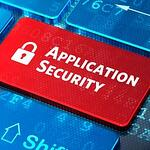 Application-Security-564344-edited