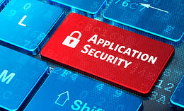 Mobile App Security: Alpha Anywhere Customer Receives Comprehensive Security Certification
