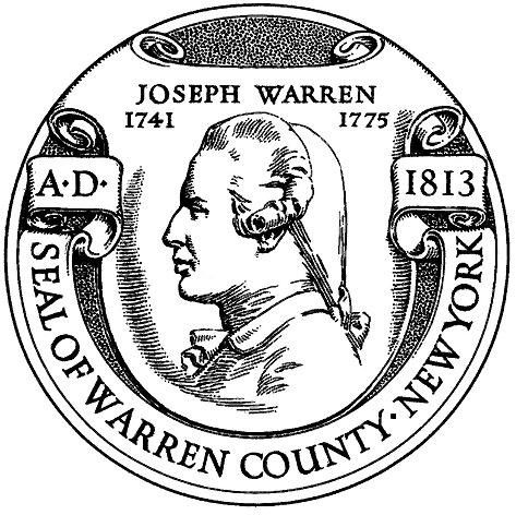 Warren County, NY