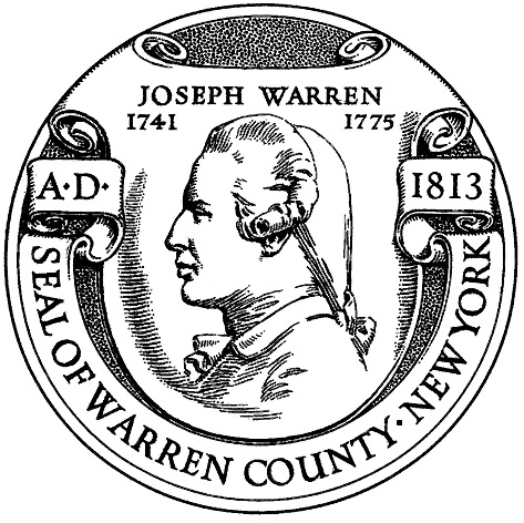 Warren-County-NY.jpg