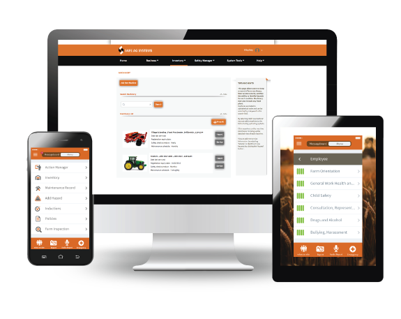 The Importance of Mobile Web Sites and Mobile Apps