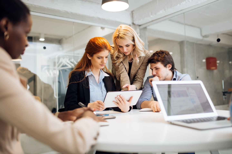 Digital Workplace.jpg