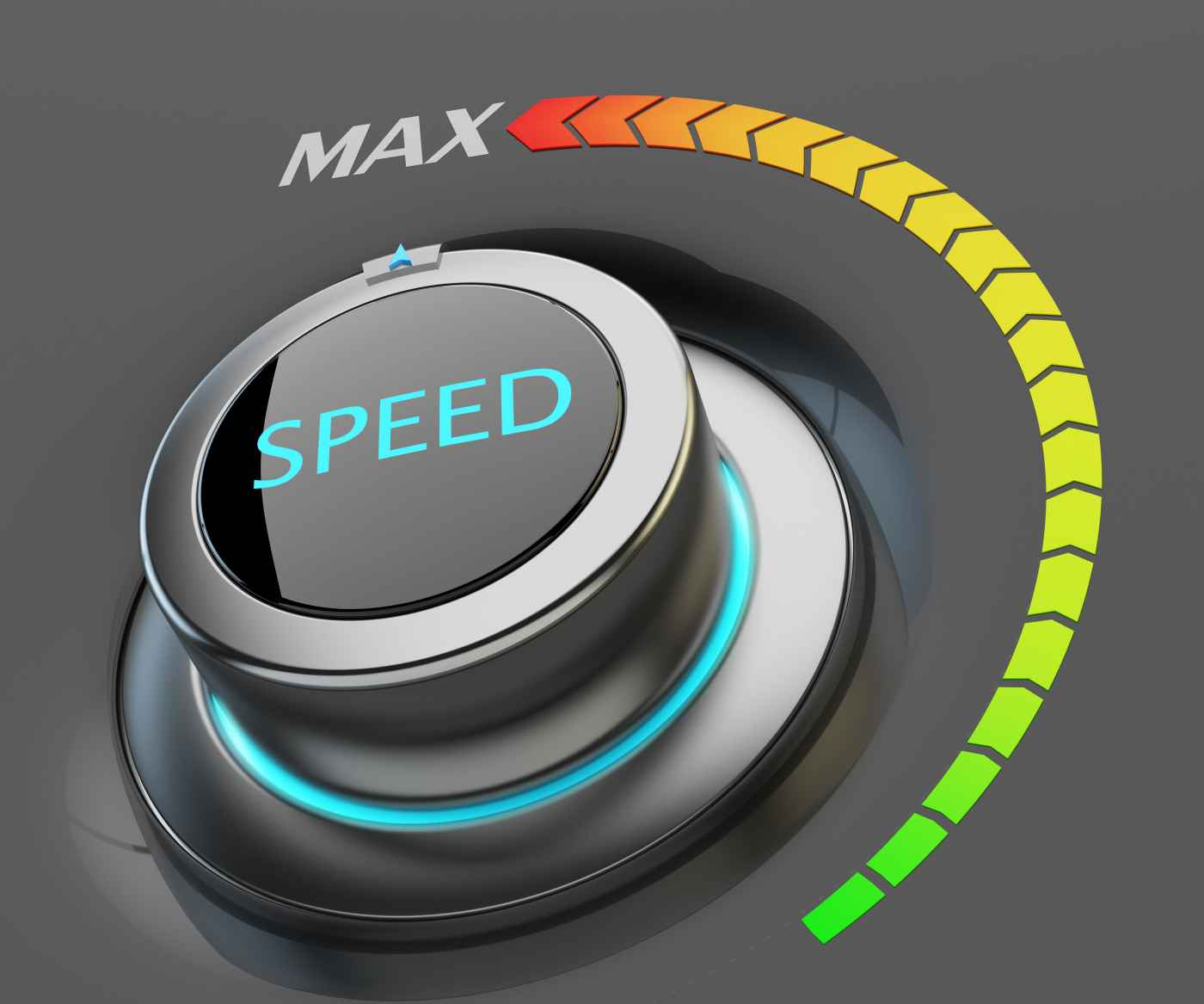 How do you speed up mobile app development?  Here are 5 Ways.