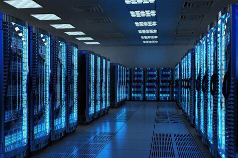 data servers.jpg